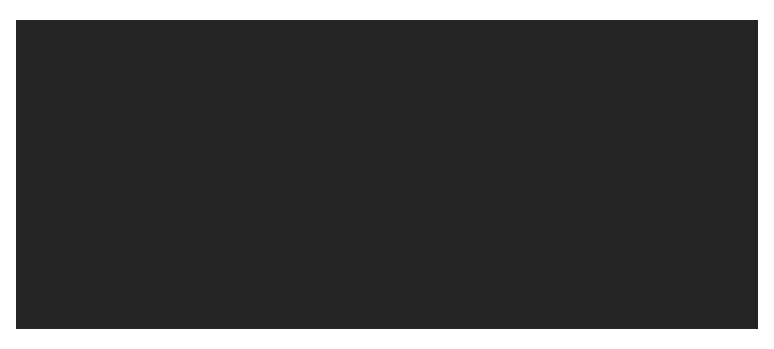 Classic Garden – Designade utemöbler och exklusiva trädgårdsmöbler i en klass för sig